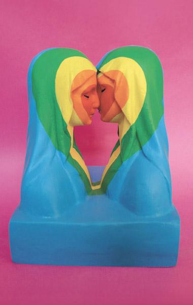 detournement-embrasser1